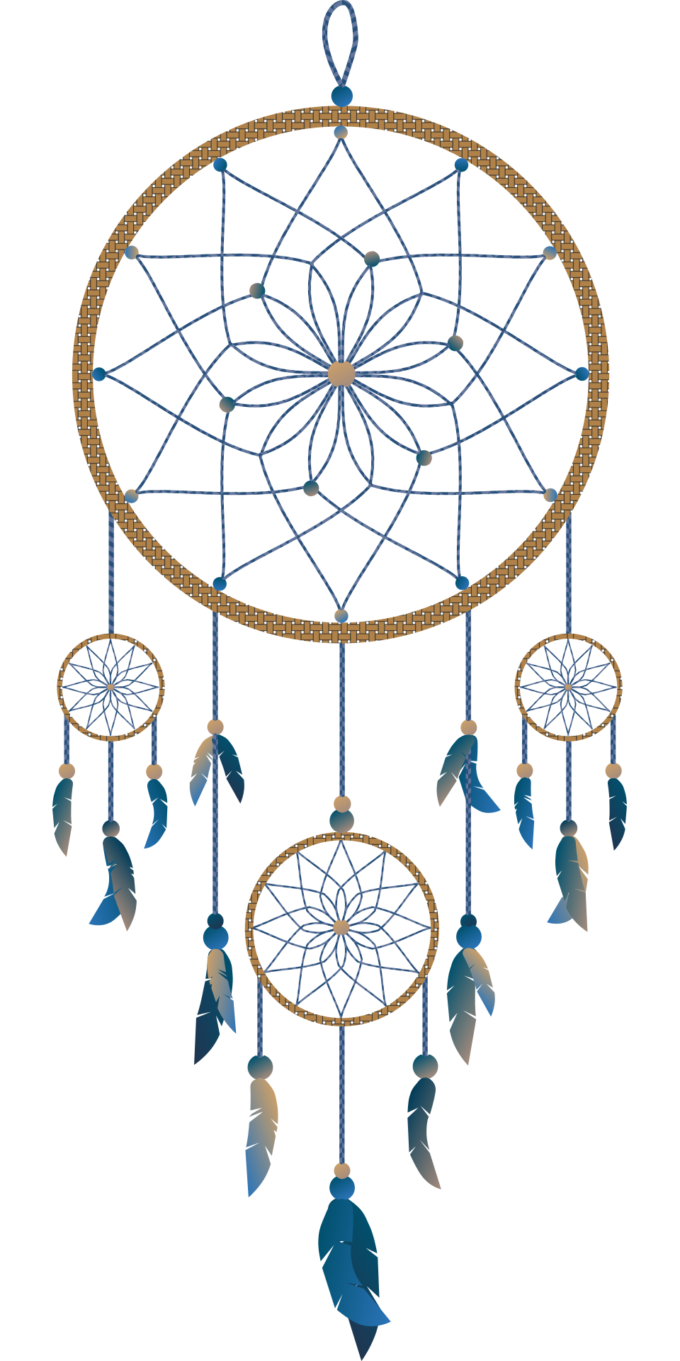 dream catcher 1904179